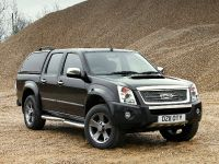thumbnail image of Isuzu Rodeo 3.0 Denver Max LE Auto