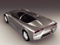 ItalDesign Vadho, 1 of 5