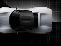thumbnail image of Izaro GT-E Supercar