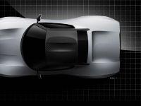 thumbnail image of Izaro GT-E Supercar