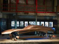 Jaguar Artwork At Clerkenwell Design Week, 3 of 11