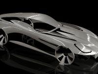 Jaguar Artwork At Clerkenwell Design Week, 9 of 11