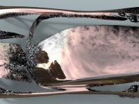Jaguar Artwork At Clerkenwell Design Week, 11 of 11