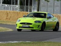thumbnail image of Jaguar at the Goodwood Festival of Speed