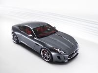 Jaguar C-X16 concept, 2 of 45