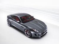 Jaguar C-X16 concept, 2 of 45