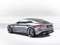 Jaguar C-X16 concept, 6 of 45