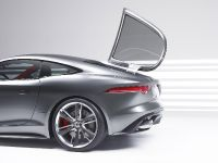 Jaguar C-X16 concept, 8 of 45