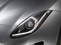 Jaguar C-X16 concept, 13 of 45