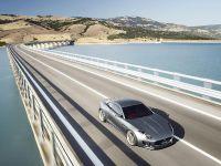 Jaguar C-X16 concept, 16 of 45