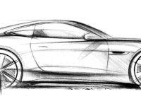 Jaguar C-X16 concept, 33 of 45