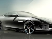 Jaguar C-X16 concept, 39 of 45