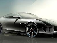 Jaguar C-X16 concept, 39 of 45