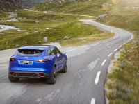 Jaguar C-X17 Sports Crossover Concept, 17 of 33