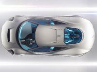Jaguar C-X75 Concept, 11 of 16