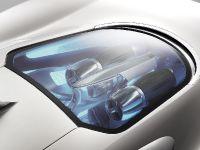 Jaguar C-X75 Concept, 14 of 16