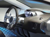 Jaguar C-X75 Concept, 16 of 16