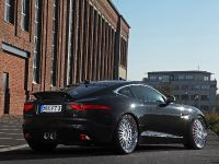 Jaguar F-Type Coupe Schmidt Revolution, 7 of 15