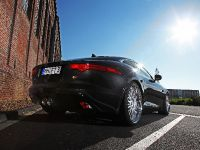 Jaguar F-Type Coupe Schmidt Revolution, 9 of 15