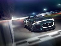 Jaguar F-TYPE Project 7, 5 of 23