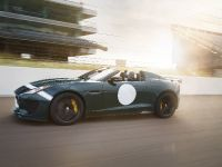 Jaguar F-TYPE Project 7, 10 of 23
