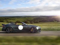 Jaguar F-TYPE Project 7, 12 of 23