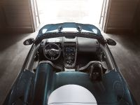 Jaguar F-TYPE Project 7, 18 of 23