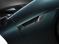 thumbnail image of Jaguar F-TYPE Project 7