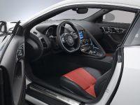 Jaguar F-TYPE R Coupe, 4 of 12