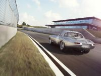 Jaguar Lightweight E-Type , 2 of 4