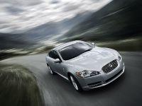 thumbnail image of Jaguar XF Diesel S