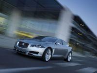 thumbnail image of Jaguar XF