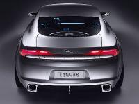 Jaguar XF, 4 of 5