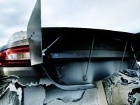 thumbnail image of Jaguar XFR Prototype