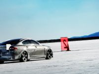 Jaguar XFR Prototype, 2 of 3