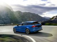 Jaguar XFR-S Sportbrake, 10 of 22