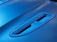 Jaguar XFR-S Sportbrake, 20 of 22