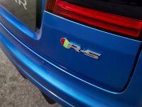 Jaguar XFR-S Sportbrake, 21 of 22