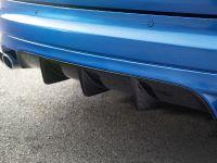 Jaguar XFR-S Sportbrake, 22 of 22