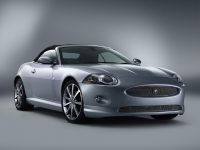 Jaguar XK Exterior Styling Pack, 1 of 3