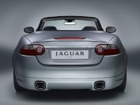 Jaguar XK Exterior Styling Pack, 3 of 3