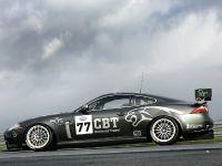thumbnail image of Jaguar XKR GT3