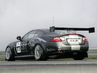 Jaguar XKR GT3, 3 of 5