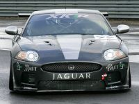 Jaguar XKR GT3, 4 of 5