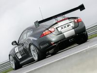 Jaguar XKR GT3, 5 of 5