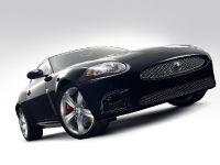 Jaguar XKR Portfolio, 2 of 9