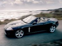 Jaguar XKR Portfolio, 6 of 9