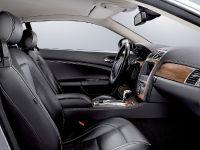 Jaguar XKR Portfolio, 9 of 9