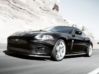 Jaguar XKR-S, 1 of 6