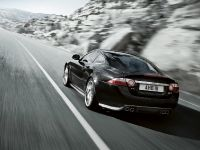 Jaguar XKR-S, 3 of 6